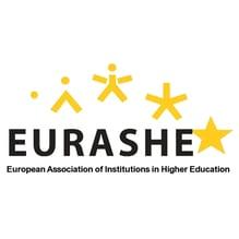 eurashe